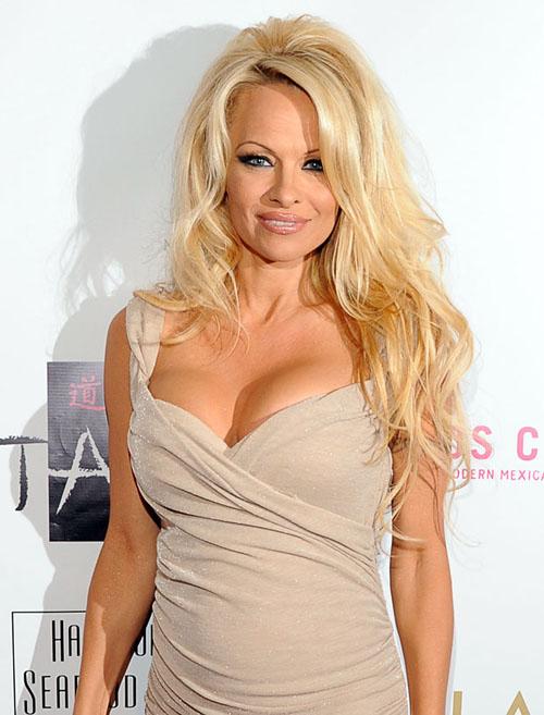 Pamela-Anderson-9470-1412743746.jpg