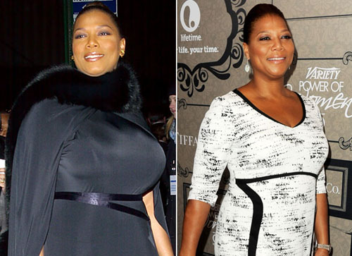 Queen-Latifah-8508-1412743746.jpg