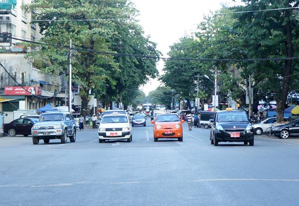 Yangon-8850-1412745045.jpg