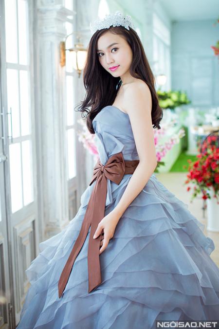 sang-gnuyen-4886-1412760960.jpg