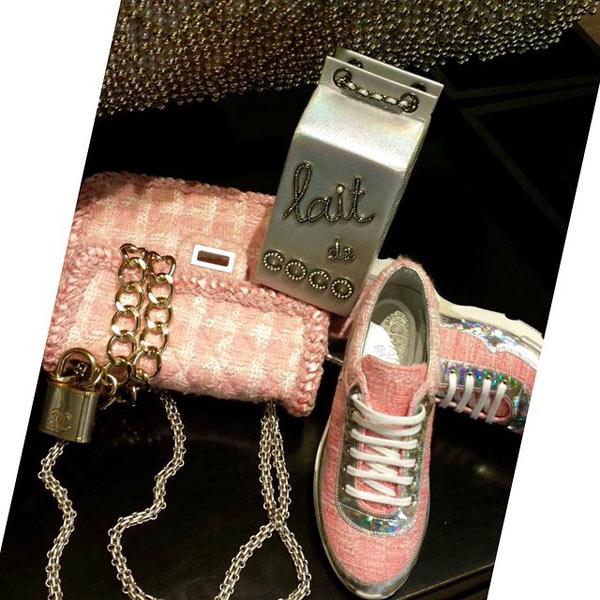14-Chanel.jpg