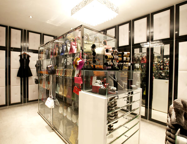 3-wardrobe-5456-1412851934.jpg