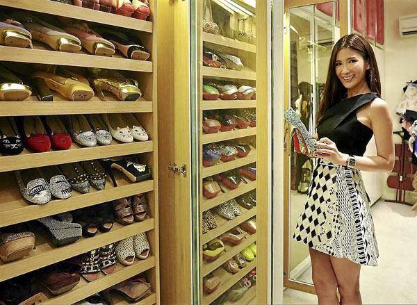 4-shoes-2-4792-1412851934.jpg