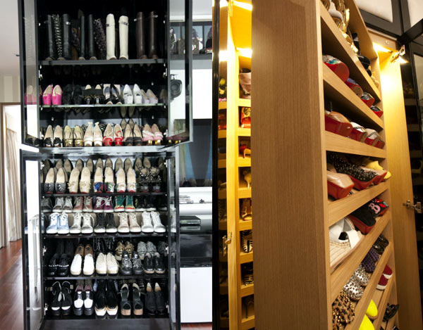 4-shoes.jpg