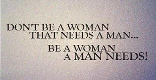 9-woman-5579-1412824776.jpg