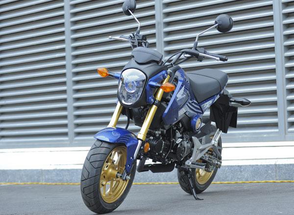 Honda-MSX125-11-6398-1412870347.jpg
