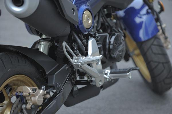 Honda-MSX125-9-9274-1412870347.jpg