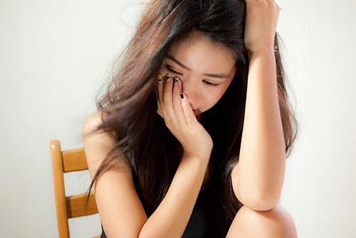 girl1-1651-1412817627.jpg