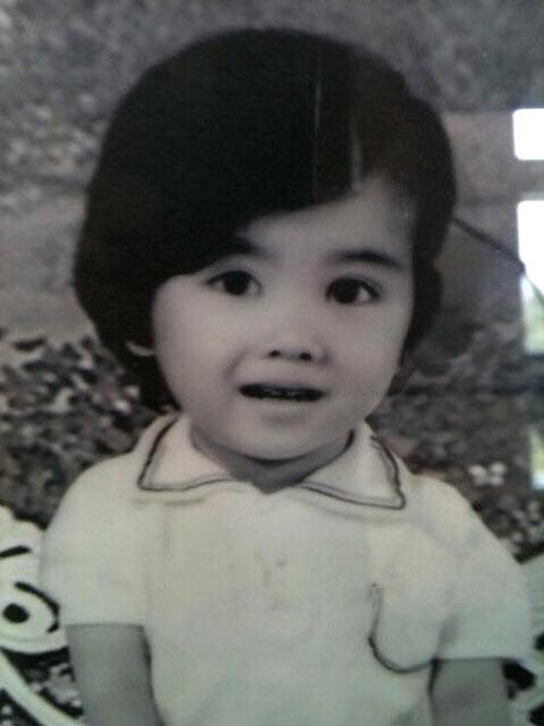 2-Quyen-Linh-9836-1412911829.jpg
