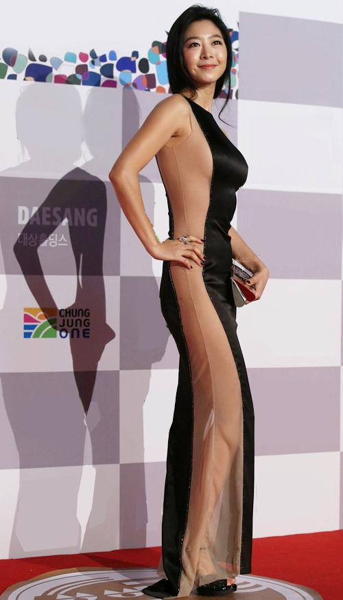 Lee-Eun-Woo.jpg