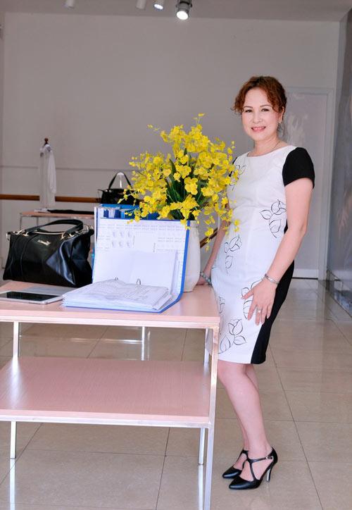 4-Kim-Anh-9198-1413190313.jpg