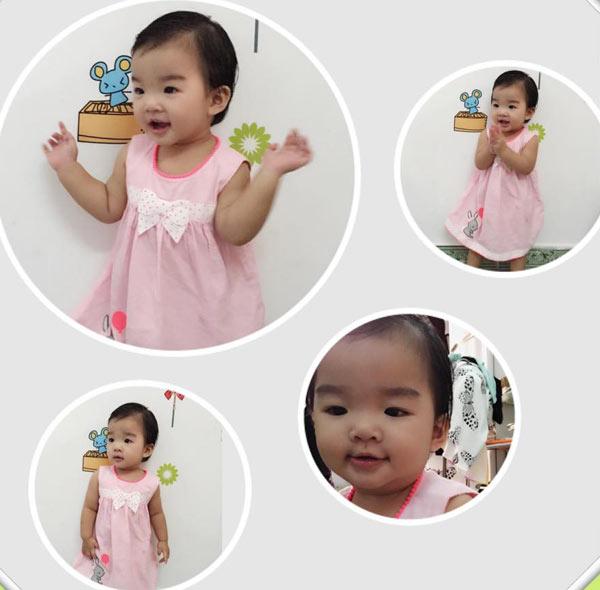 4-Xuan-Lan-6295-1413171738.jpg