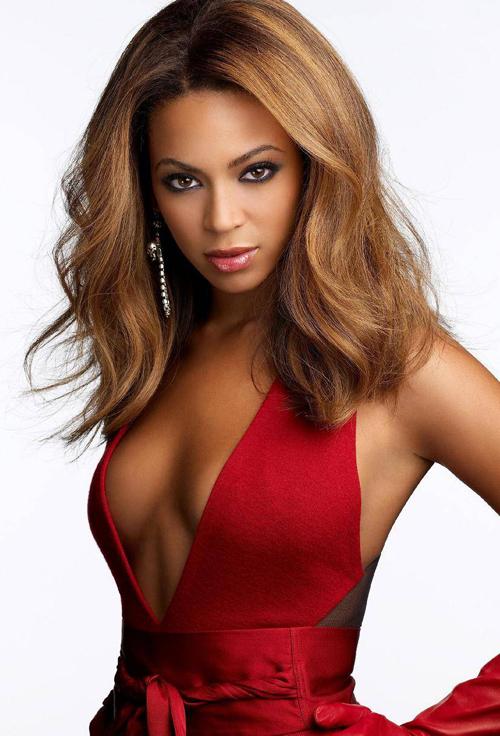 Beyonce-giam-can-8766-1413186876.jpg