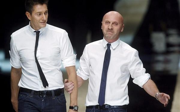 Stefano-Gabbana-2524348b-9558-1413187006