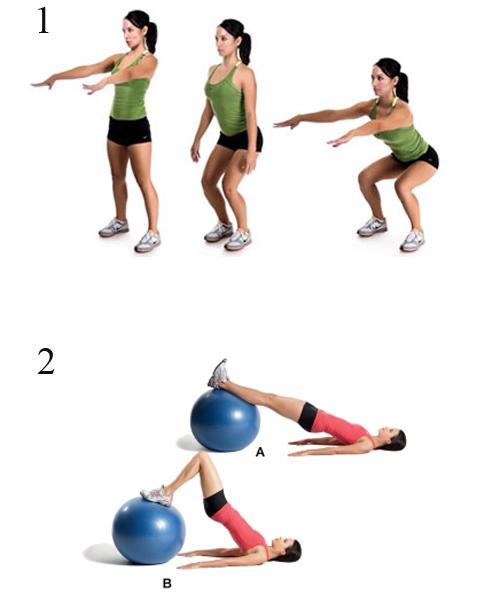 squat-1-5714-1413163993.jpg