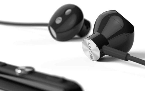 Sony-MDR-STH30-9296-1413253997.jpg