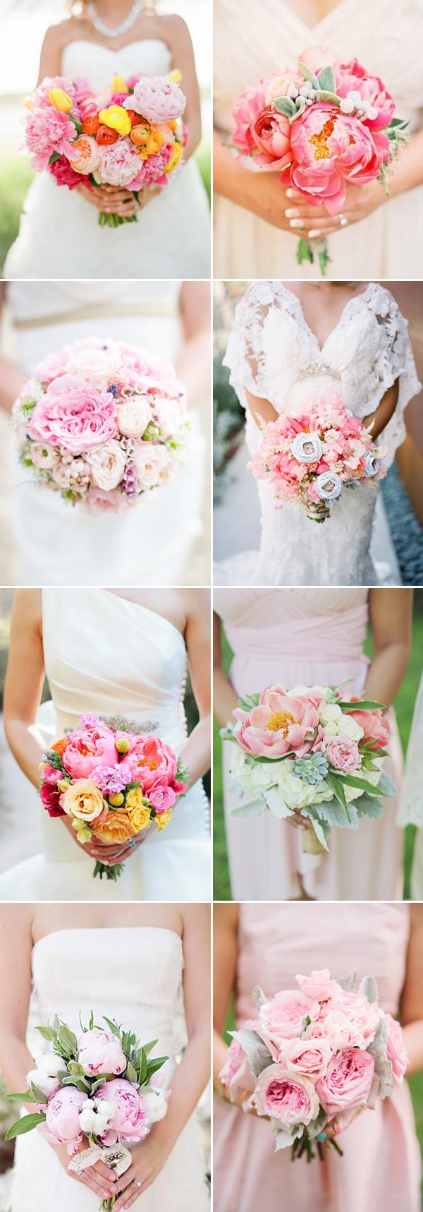 pinkbouquets02-sweet.jpg