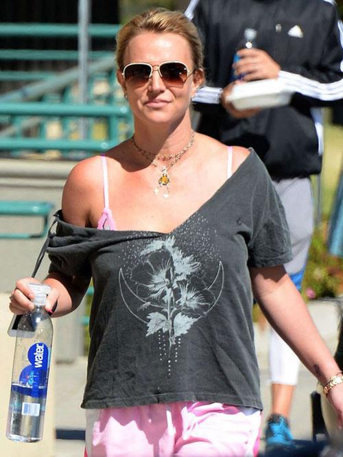 Britney-Spears4-3162-1413363640.jpg