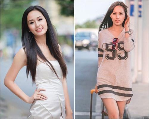 Mai-Phuong-Thuy-5368-1413344938.jpg