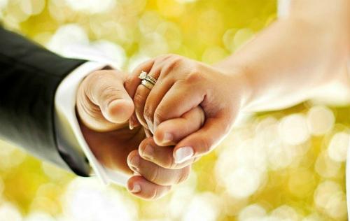 marriagep-8409-1413340547.jpg