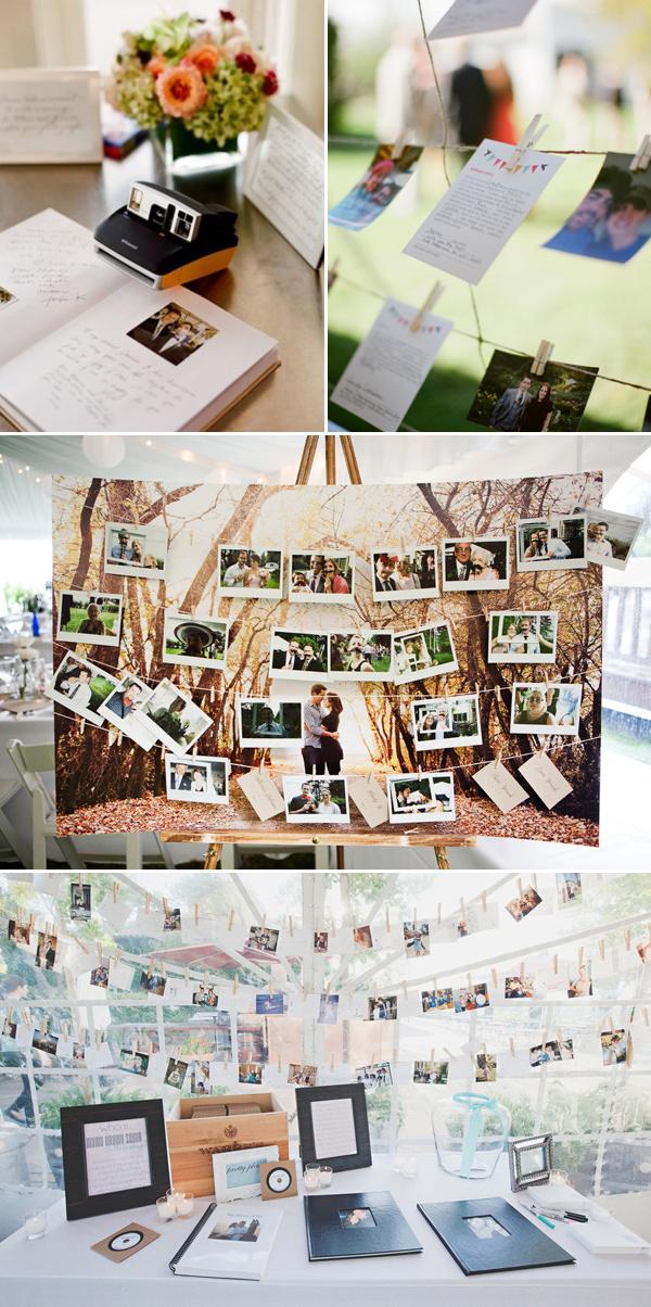 wedding-guestbook02-photo.jpg