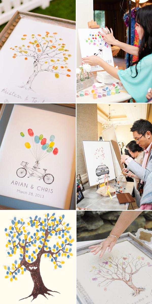 wedding-guestbook03-fingerprint.jpg