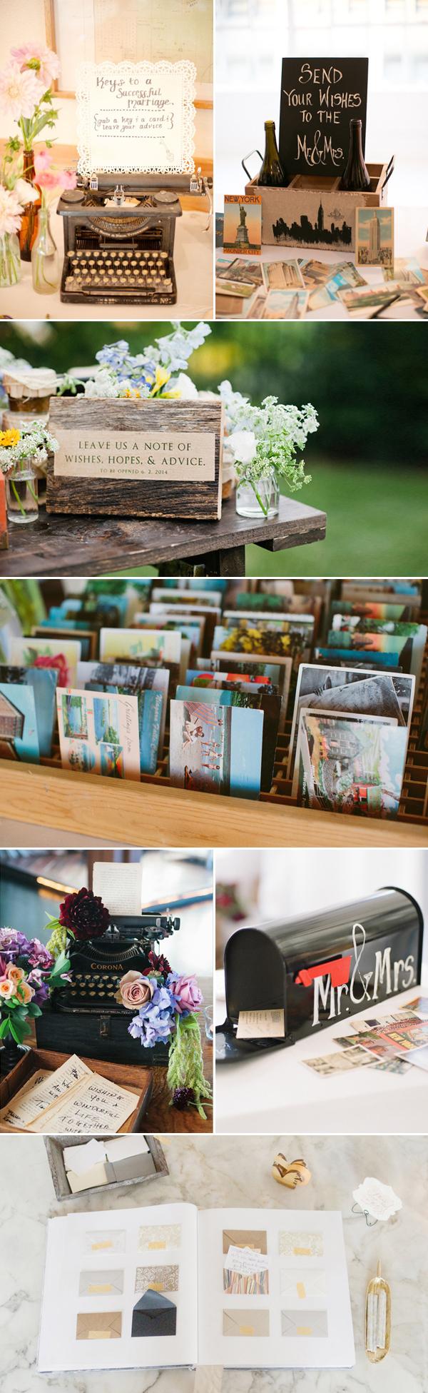 wedding-guestbook04-letter.jpg