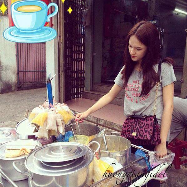 5-Huong-Giang-Idol-6298-1413429345.jpg