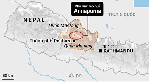 Annapurna-500-5159-1413453071.jpg