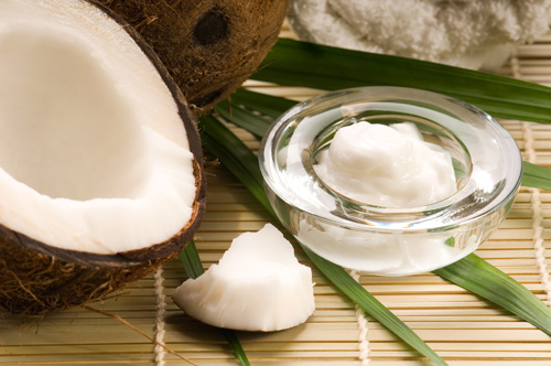 Benefits-of-Coconut-Oil1-5378-1413430701