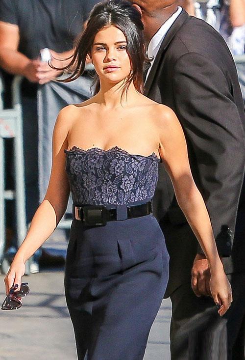 Selena-Gomez3-7105-1413450709.jpg