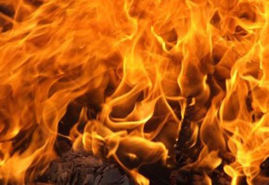 fire-8869-1413426193.jpg