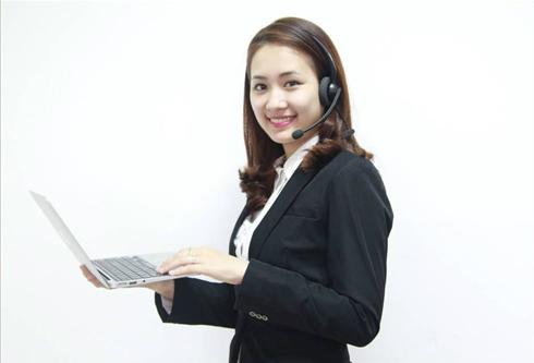 Luyện nói tiếng Anh tăng 300/1000 điểm hội thoại chỉ sau một khóa.