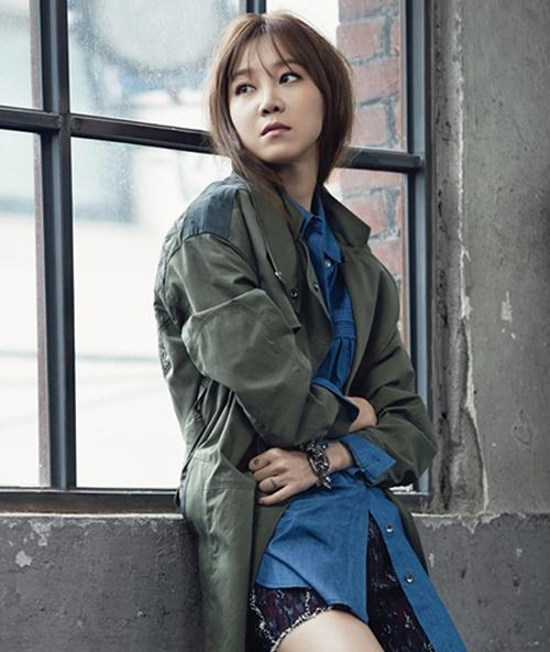 Gong-Hyo-Jin9-jpeg-3030-1413534164.jpg