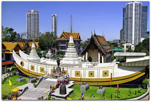 tour-du-lich-thai-lan-chua-2470-14135393