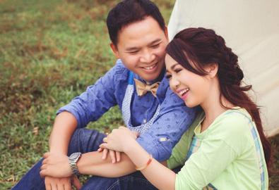 Kết quả 'Ảnh cưới đẹp tháng 8 tới tháng 10'