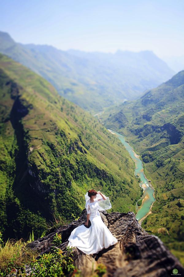 Kết quả `Ảnh cưới đẹp tháng 8 tới tháng 10`