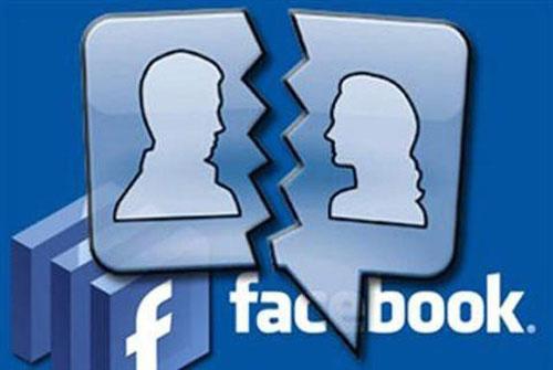 1-2012-1413890917.jpg