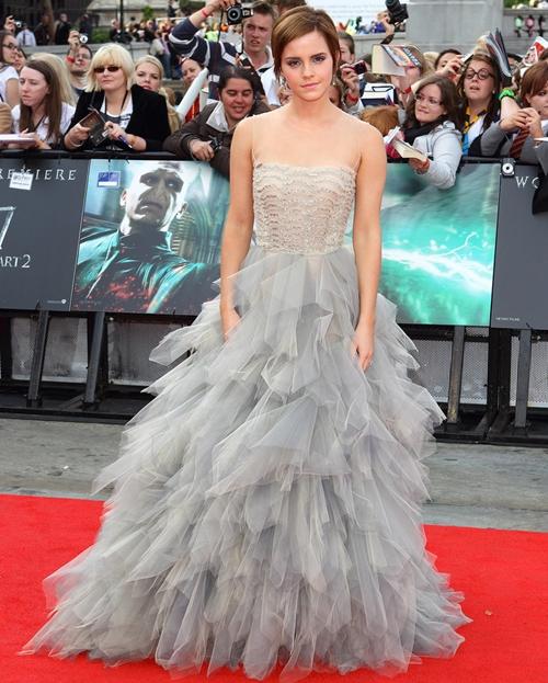 Emma-Watson_1413881554.jpg