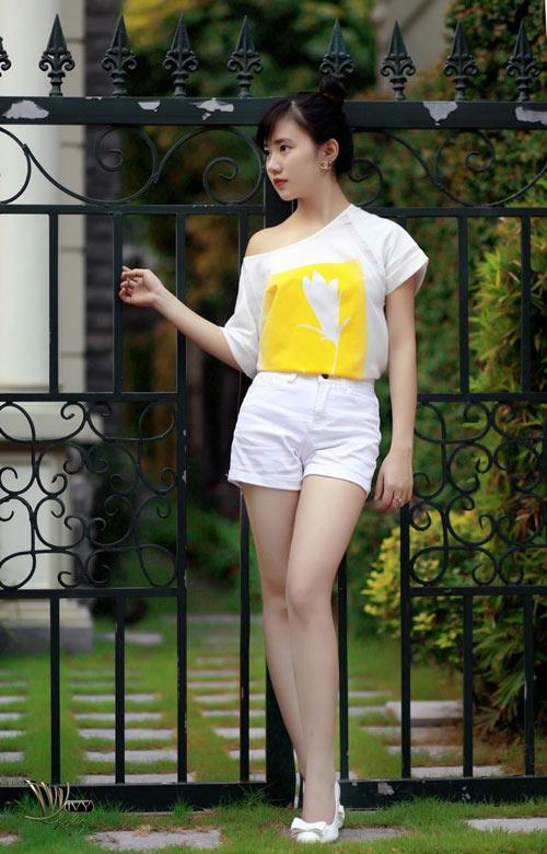 2-phung-thuy-6078-1413966645.jpg