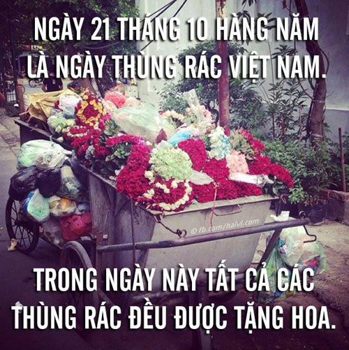 8-thung-rac-8481-1413947410.jpg