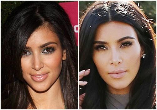 Kim-Kardashian-9127-1413972203.jpg