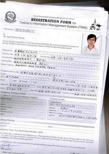 Nguyen-Thi-Anh-Thuy-2975-1413895954.jpg