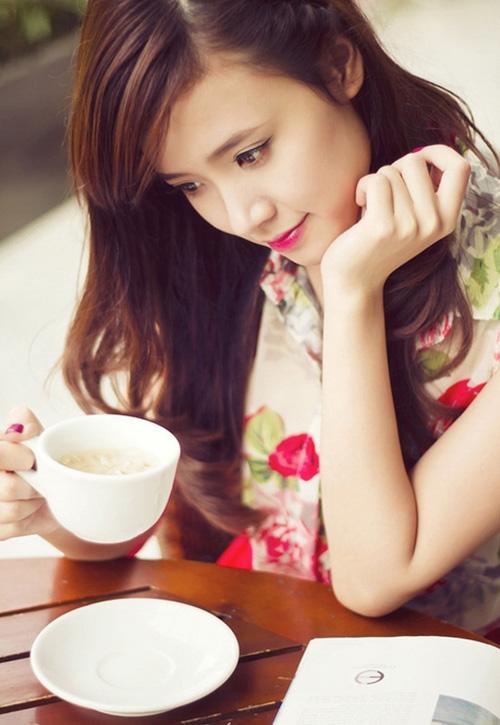 Tao-dang-chup-anh-teen-girl-4-1733-8064-