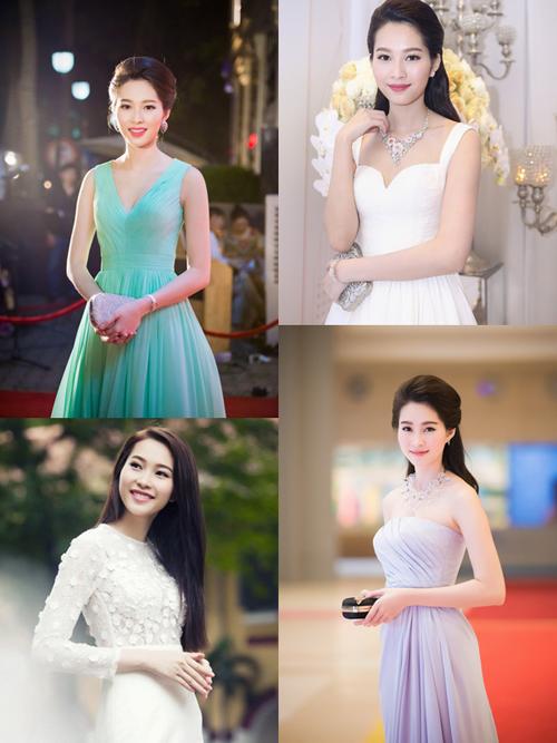 thuthao_1413885742.jpg