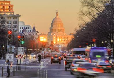 10 thành phố đáng đến nhất năm 2015