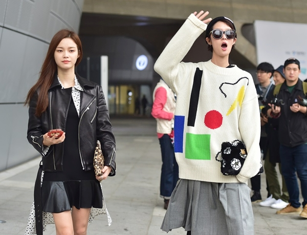 Han-Eu-Ddeum-and-Kang-So-Young-at-Seoul-