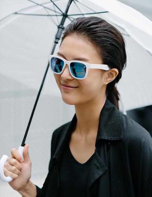 Jung-So-Hyun-at-Seoul-Fashion-Week-Sprin