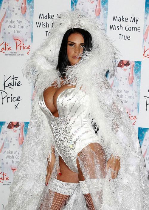 Katie-Price-7-4522-1414038559.jpg