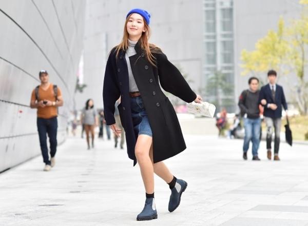 Lee-Ho-Jeong-at-Seoul-Fashion-Week-Sprin